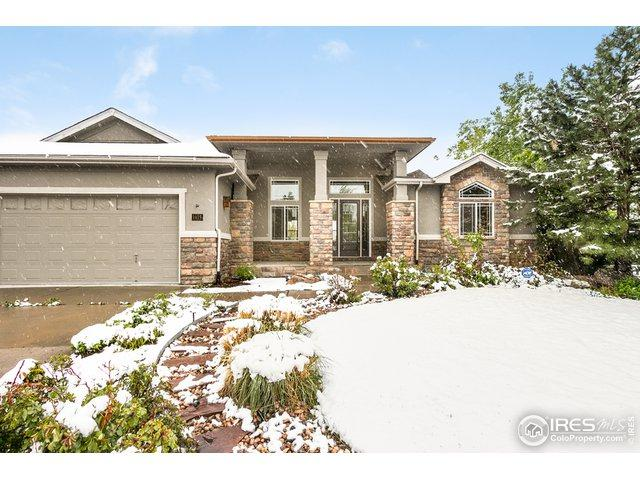 1415 Bison Ridge Ct, Windsor, CO 80550 (MLS #882145) :: 8z Real Estate