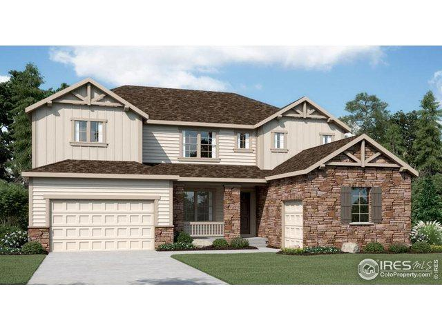 16123 Swan Mountain Dr, Broomfield, CO 80023 (MLS #882185) :: 8z Real Estate