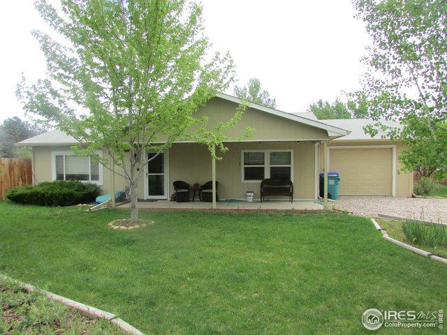 737 Rene Dr, Fort Collins, CO 80524 (MLS #882220) :: 8z Real Estate