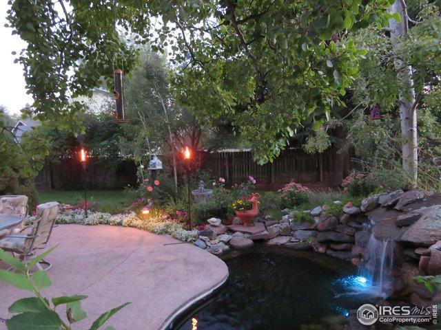 2408 Hawthorne Ct, Fort Collins, CO 80524 (MLS #882233) :: 8z Real Estate