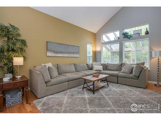 12337 Utica St, Broomfield, CO 80020 (MLS #882250) :: 8z Real Estate