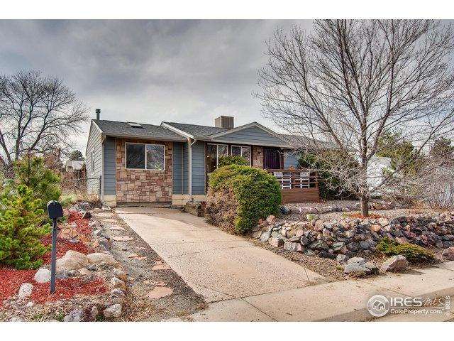 6723 Kendall St, Arvada, CO 80003 (MLS #882306) :: 8z Real Estate
