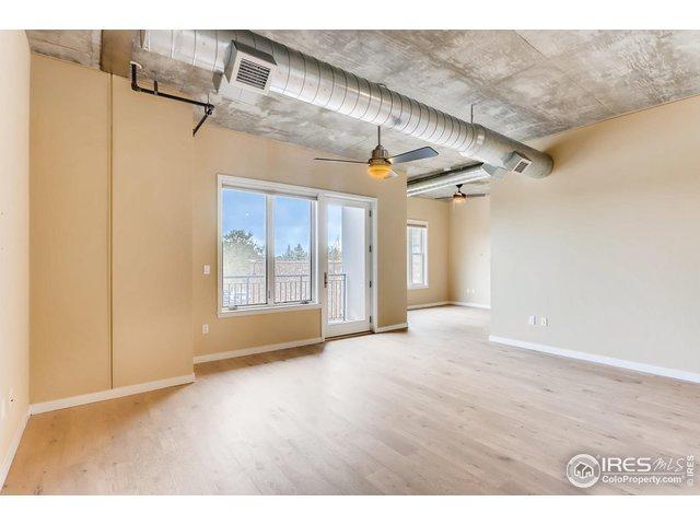 3601 Arapahoe Ave #211, Boulder, CO 80303 (MLS #882328) :: 8z Real Estate
