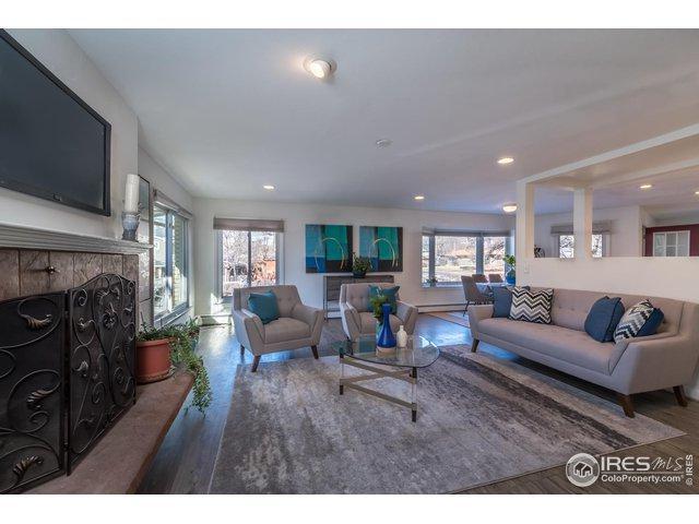 1400 Balsam Ave, Boulder, CO 80304 (MLS #882375) :: 8z Real Estate