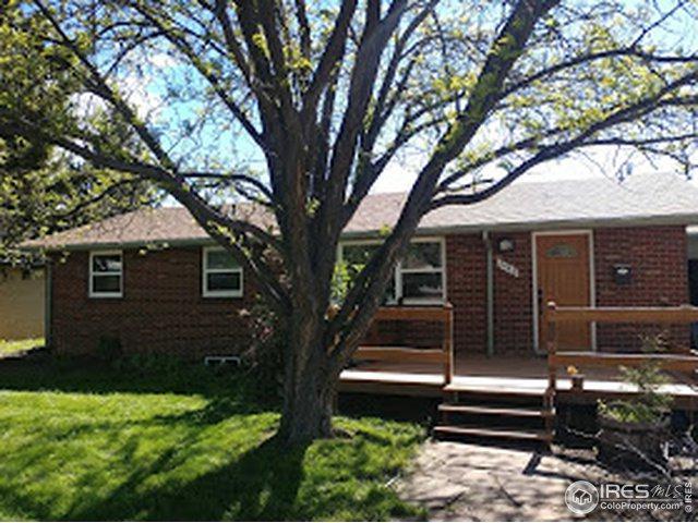 3112 Sheridan Ave, Loveland, CO 80538 (#882500) :: HomePopper