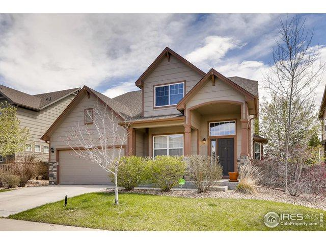 11244 River Oaks Ln, Commerce City, CO 80640 (MLS #882515) :: 8z Real Estate