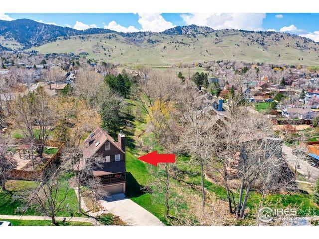 4165 15th St, Boulder, CO 80304 (MLS #882795) :: June's Team