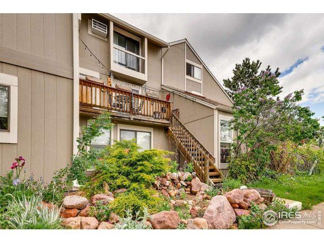 3355 Cripple Creek Trl, Boulder, CO 80305 (MLS #883028) :: June's Team