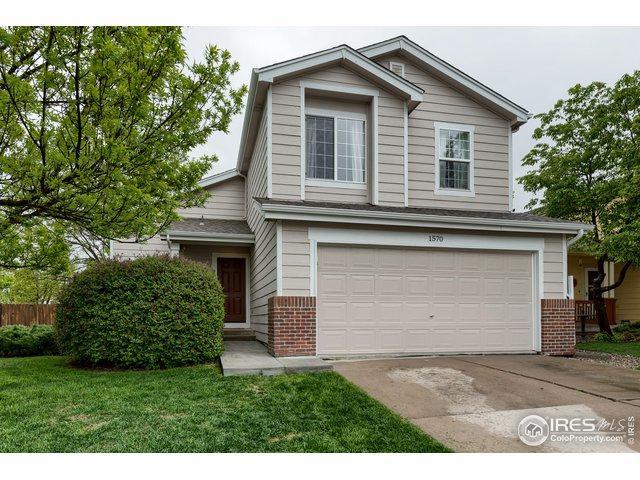 1570 Box Prairie Cir, Loveland, CO 80538 (MLS #883062) :: June's Team
