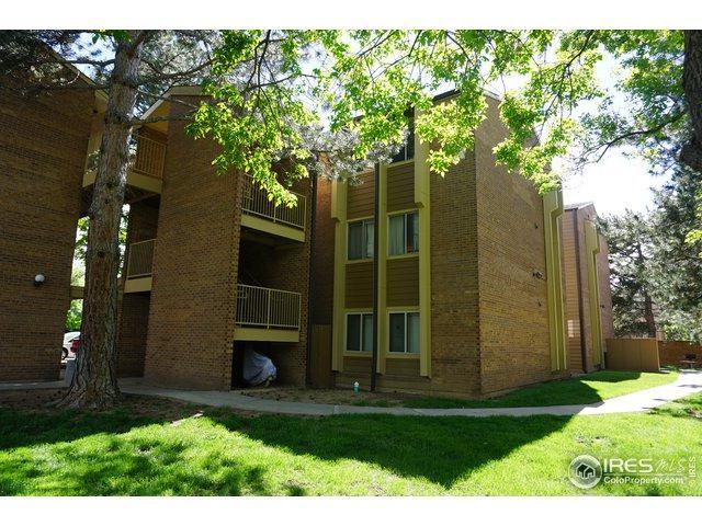 3393 Madison Ave #228, Boulder, CO 80303 (MLS #883304) :: June's Team