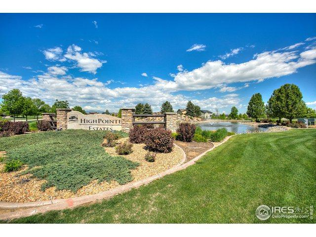 6071 Last Pointe Ct, Windsor, CO 80550 (MLS #883375) :: Bliss Realty Group