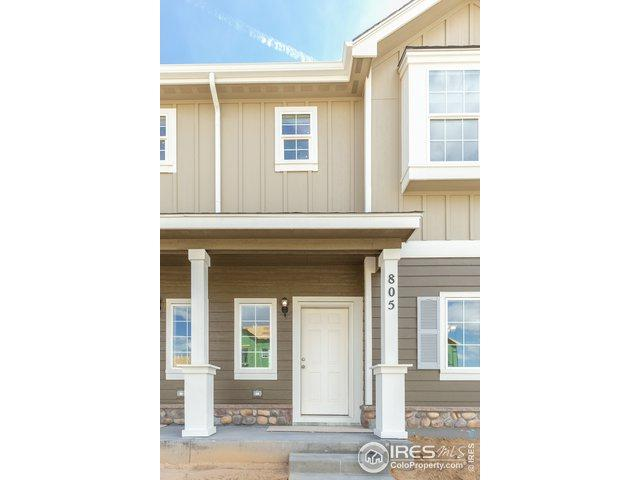 14700 104th Ave - Photo 1