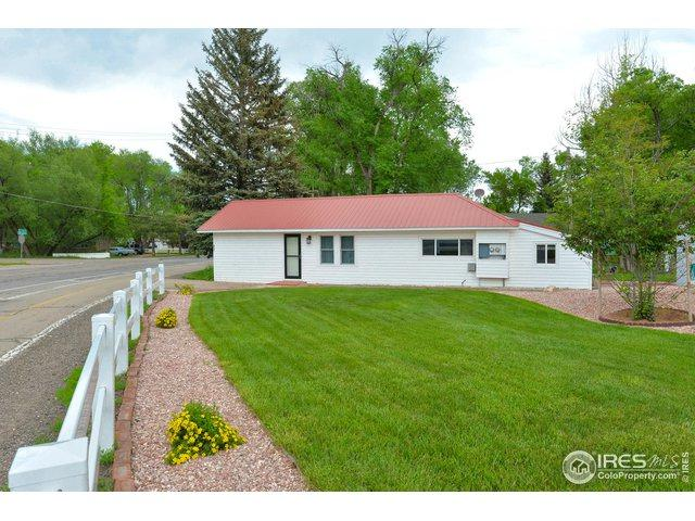 4521 Rist Canyon Rd, Laporte, CO 80535 (MLS #883492) :: June's Team