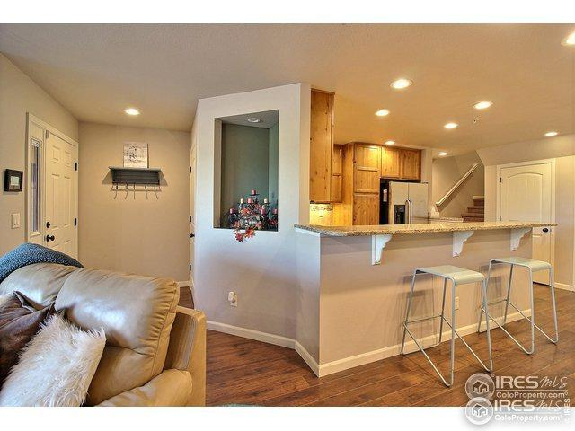 561 Callisto Drive, Loveland, CO 80537 (MLS #883499) :: Colorado Real Estate : The Space Agency
