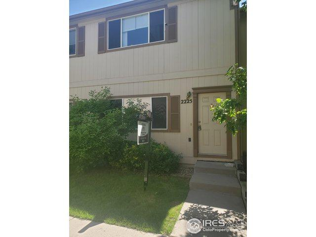 2225 Devonshire Ct, Thornton, CO 80229 (MLS #883503) :: June's Team