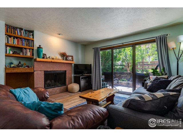 3265 34th St #46, Boulder, CO 80301 (MLS #883513) :: Tracy's Team