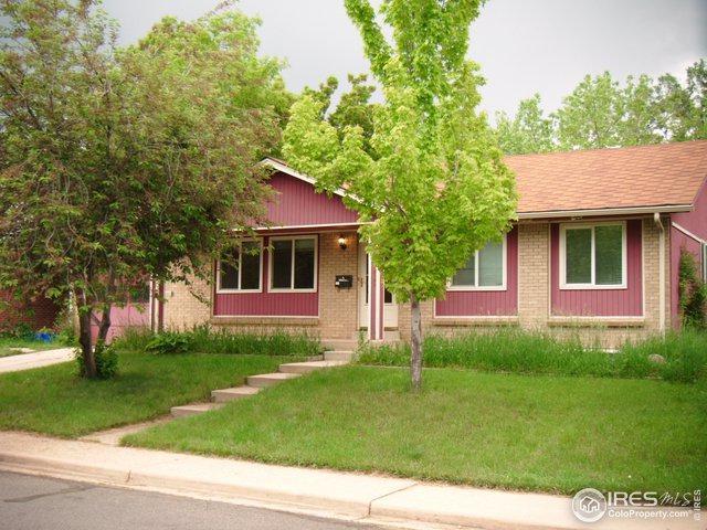 4125 Gilpin Dr, Boulder, CO 80303 (MLS #883593) :: J2 Real Estate Group at Remax Alliance
