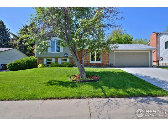 112 Monarch Ct, Louisville, CO 80027 (MLS #883636) :: Hub Real Estate