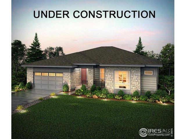 386 Orion Cir, Erie, CO 80516 (MLS #883681) :: 8z Real Estate