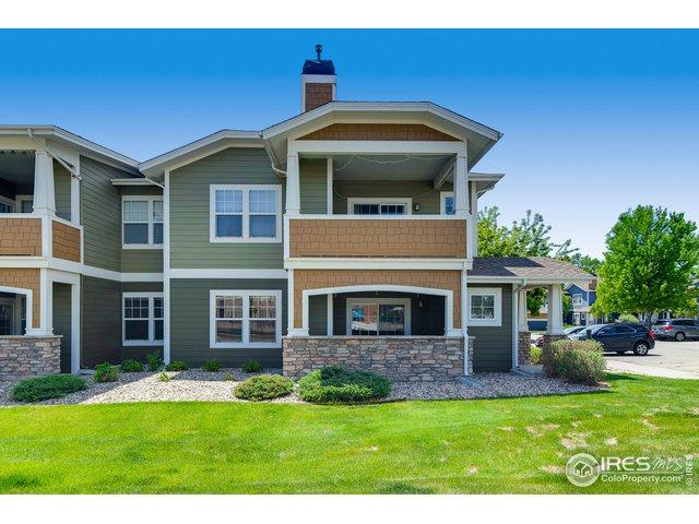 2120 Owens Ave #102, Fort Collins, CO 80528 (MLS #883794) :: June's Team