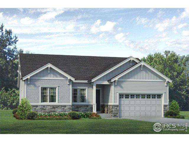 428 Wagon Bend Rd, Berthoud, CO 80513 (MLS #883803) :: Downtown Real Estate Partners