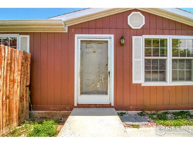 1118 Lopez Ct, Fort Collins, CO 80524 (#883982) :: James Crocker Team