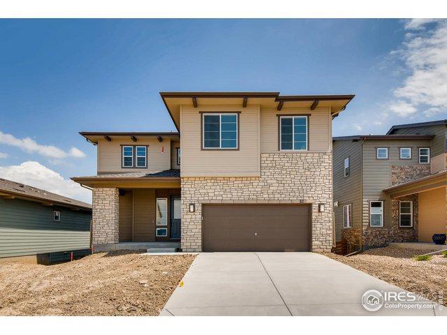 62 Nova Ct, Erie, CO 80516 (MLS #884034) :: 8z Real Estate