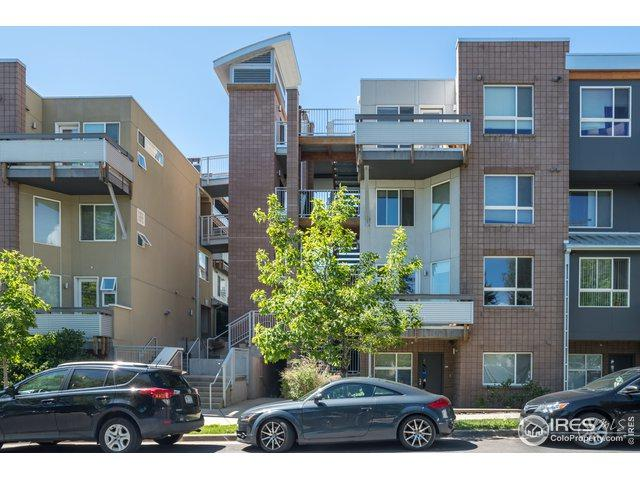 2850 E College Ave #311, Boulder, CO 80303 (MLS #884044) :: The Space Agency - Northern Colorado Team