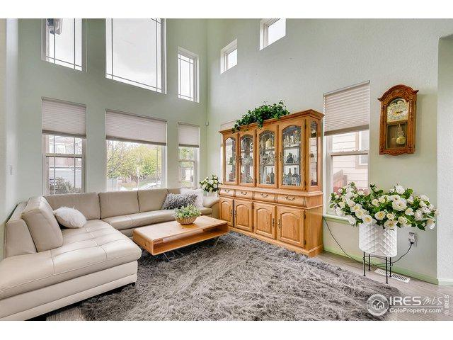 4787 S Webster Ct, Littleton, CO 80123 (#884048) :: The Griffith Home Team