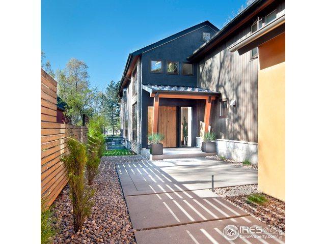 1100 Juniper Ave, Boulder, CO 80304 (MLS #884083) :: Bliss Realty Group