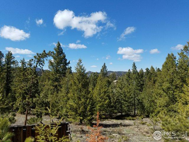 3000 Fox Acres Dr, Red Feather Lakes, CO 80545 (MLS #884168) :: 8z Real Estate