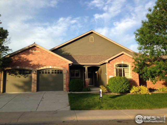 4910 Avon Ave, Loveland, CO 80538 (MLS #884237) :: 8z Real Estate
