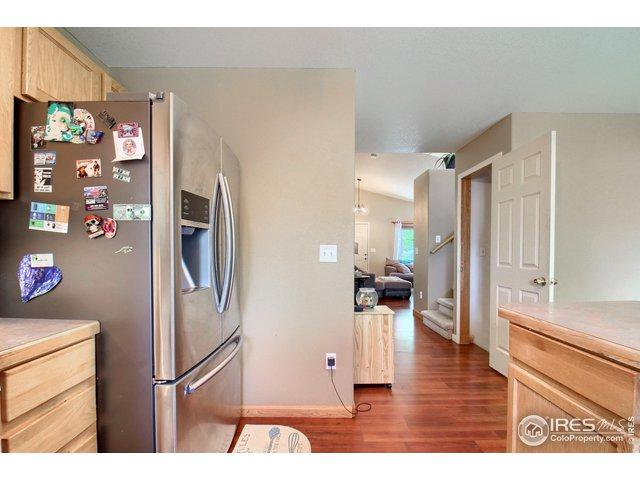 385 Wanda Ct, Loveland, CO 80537 (MLS #884288) :: 8z Real Estate