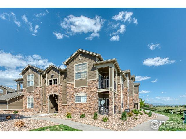 3035 Blue Sky Cir - Photo 1
