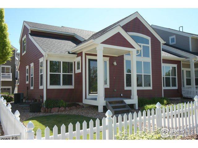 1935 Halfmoon Cir, Loveland, CO 80538 (MLS #884349) :: 8z Real Estate