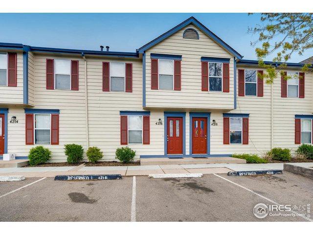 4216 Hunting Meadows Cir, Colorado Springs, CO 80916 (MLS #884354) :: 8z Real Estate