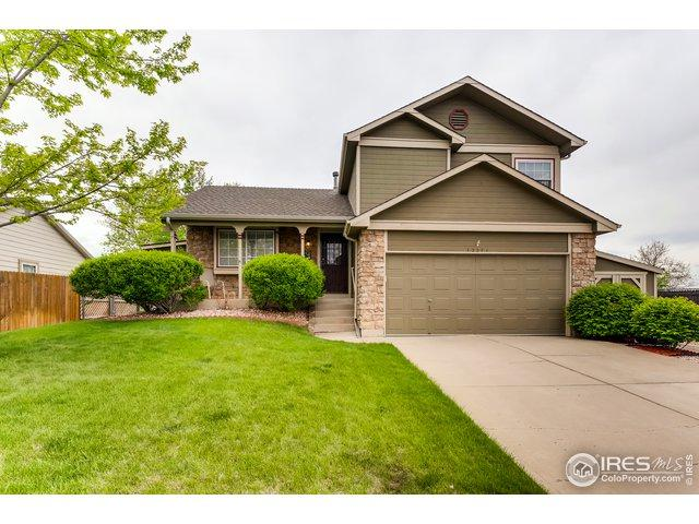 12271 Dahlia Ct, Thornton, CO 80241 (#884375) :: James Crocker Team