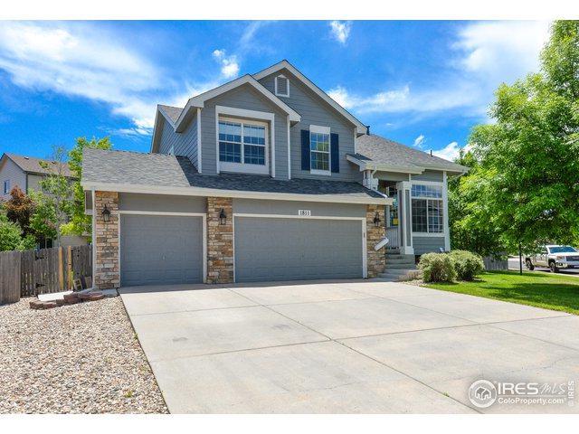 1811 Canvasback Dr, Johnstown, CO 80534 (MLS #884377) :: 8z Real Estate