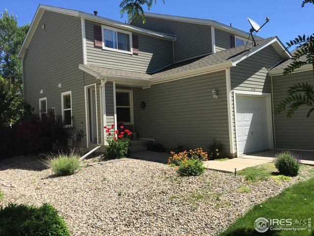 1713 Dove Creek Cir, Loveland, CO 80538 (MLS #884379) :: June's Team