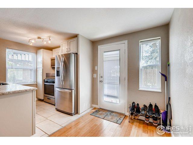 1569 Wabash St, Denver, CO 80220 (MLS #884420) :: 8z Real Estate