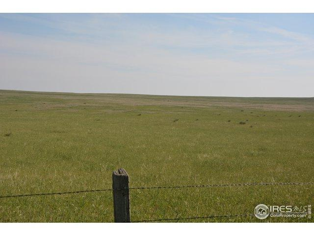 0 69 Rd Lot A, Briggsdale, CO 80611 (MLS #884472) :: 8z Real Estate