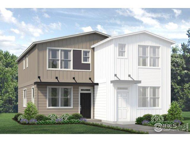 740 Grand Market Ave, Berthoud, CO 80513 (MLS #884473) :: Hub Real Estate