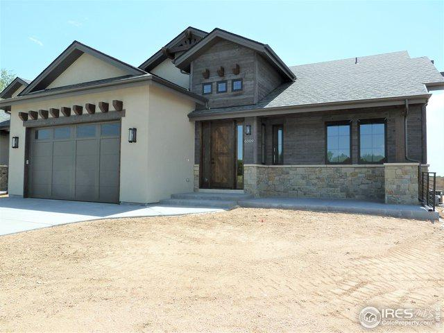 6309 Foundry Ct, Timnath, CO 80547 (MLS #884492) :: 8z Real Estate