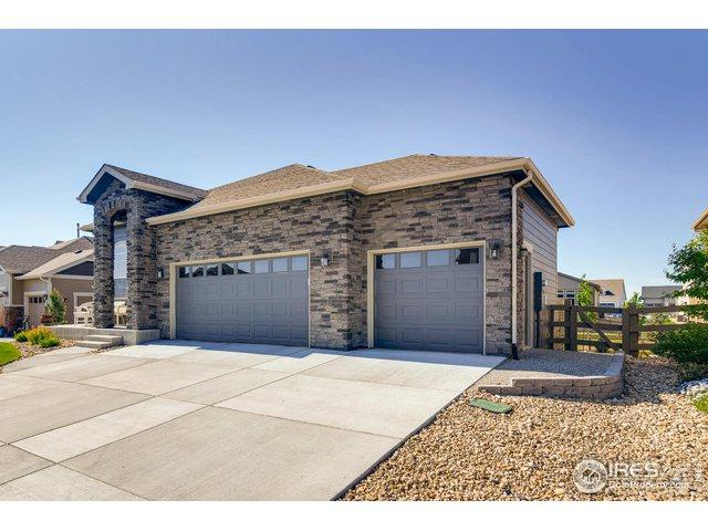 669 Biscayne Ct, Berthoud, CO 80513 (MLS #884502) :: Bliss Realty Group