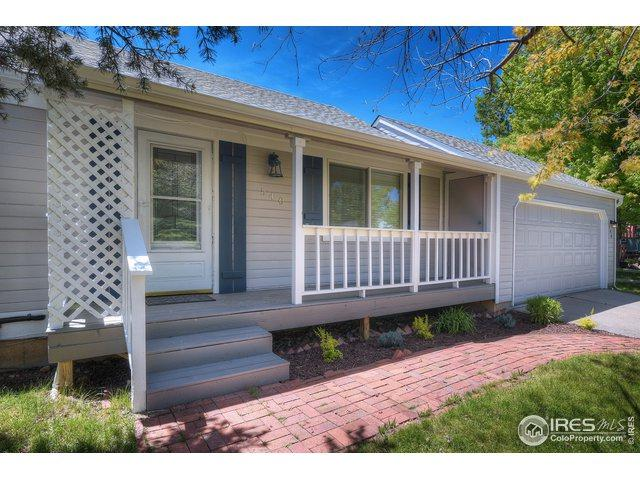 540 Catalpa Ct, Louisville, CO 80027 (MLS #884569) :: The Bernardi Group
