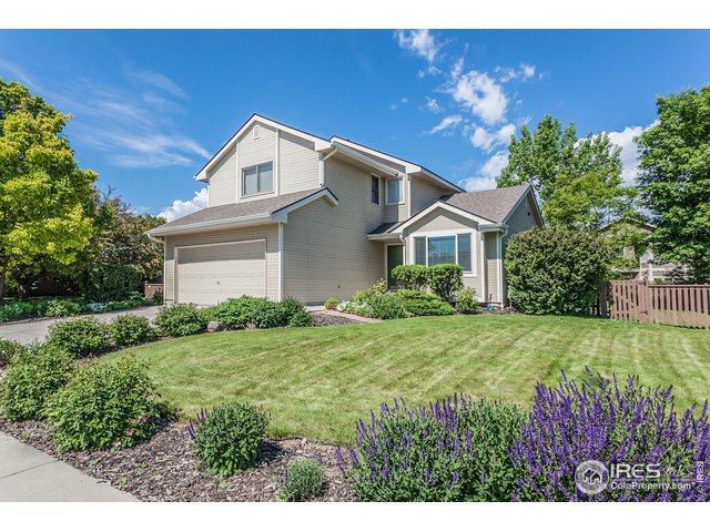 3737 Carrington Rd, Fort Collins, CO 80525 (MLS #884618) :: Hub Real Estate