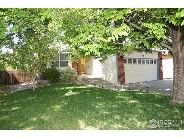 2116 24th Ave, Longmont, CO 80501 (#884672) :: HomePopper