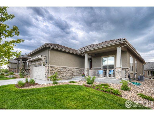 15675 Puma Run, Broomfield, CO 80023 (#884717) :: James Crocker Team