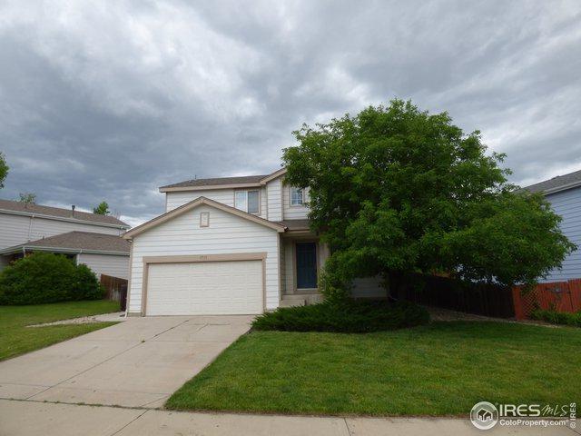 1711 Twin Lakes Cir, Loveland, CO 80538 (MLS #884748) :: Hub Real Estate