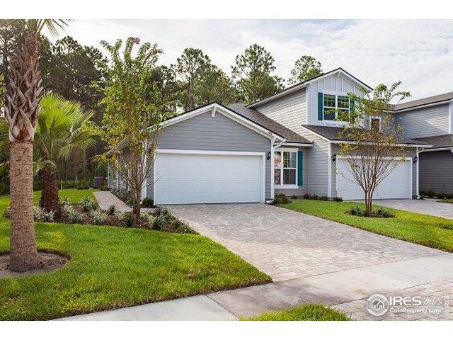 649 Stonebridge Dr, Longmont, CO 80503 (MLS #884751) :: 8z Real Estate